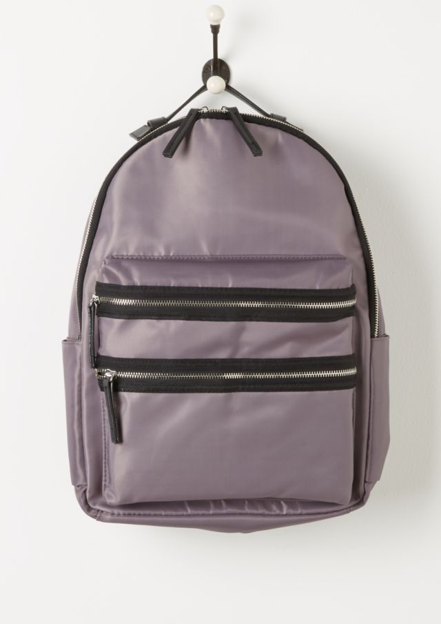 Tanger Outlets Rue 21 backpack
