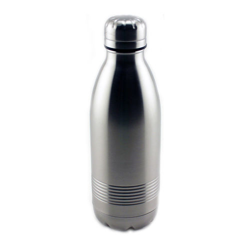 Tanger Outlets Saks OFF 5th stainless steel water bottle