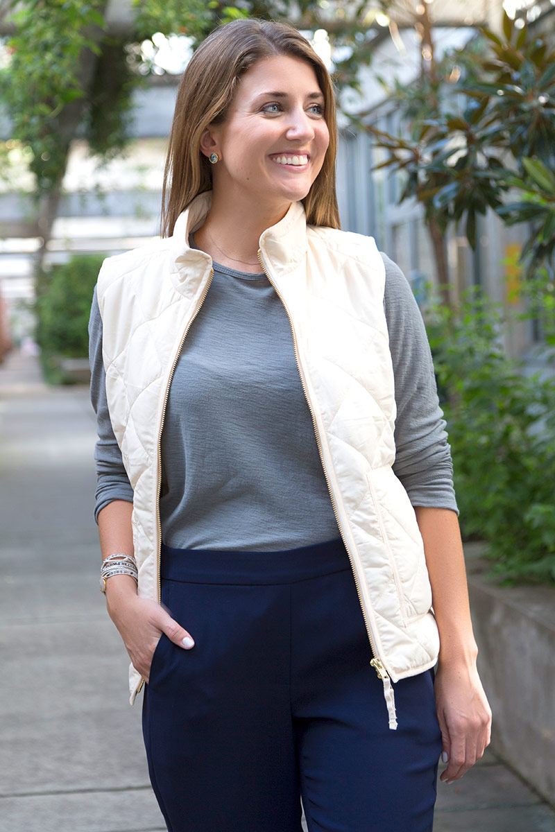 tanger outlets fall outfit inspiration