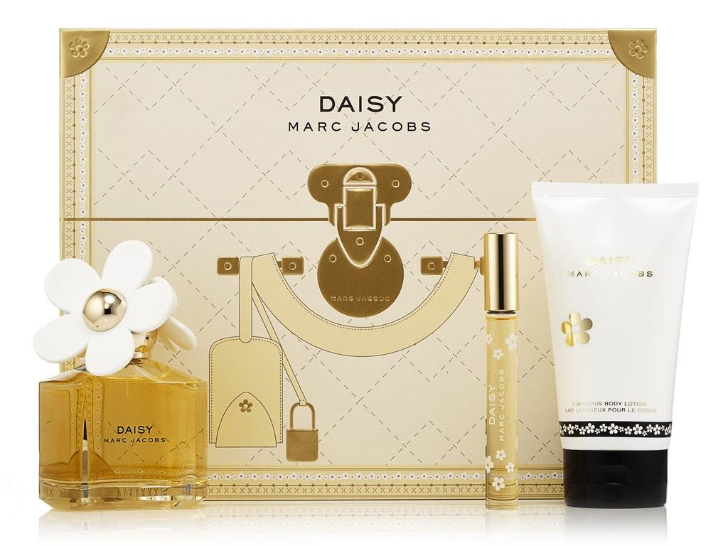 tanger outlets fragrance outlet daisy perfume gift set