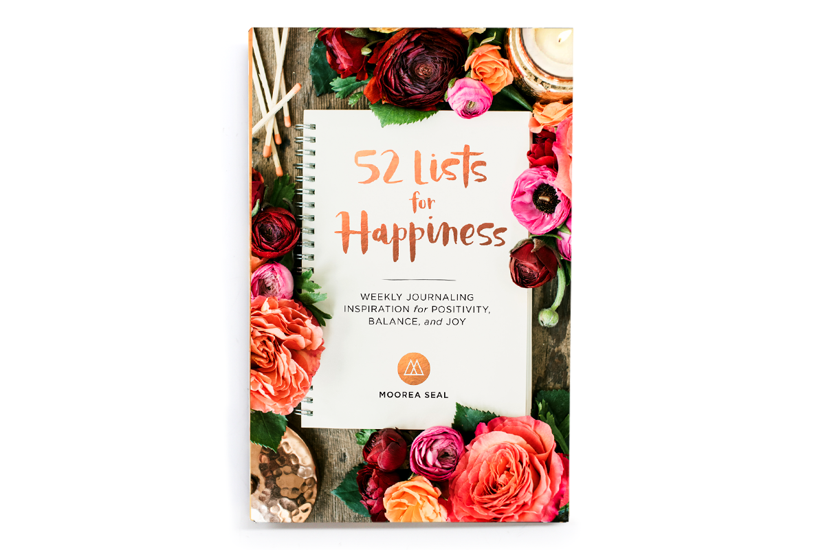 tanger outlets francescas happiness journal gift