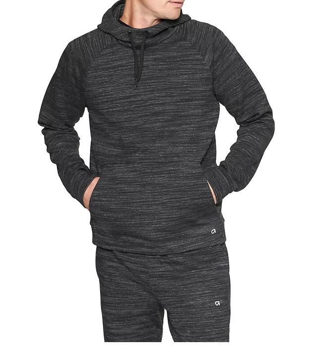 tanger outlets gap casual athleisure mens fleece hoodie