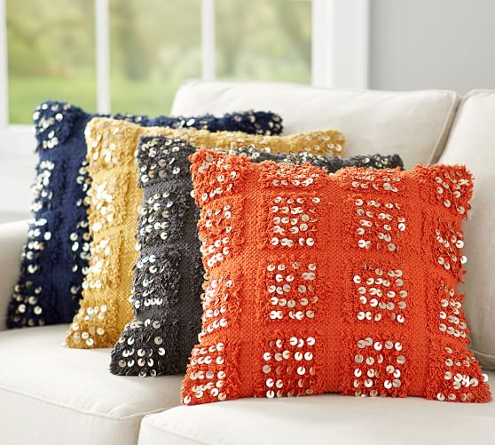 tanger outlets pottery barn colored moroccan pillow covers